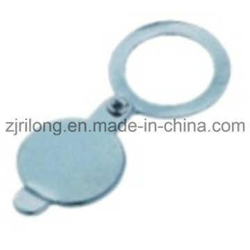 Door Viewer Accessory for Door Decoration Df 2147
