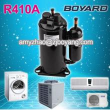 ¡Producto nuevo! compresor rotativo de R410A para la máquina del deshumidificador de aire