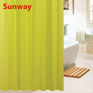 High+Quality+Shower+Curtain