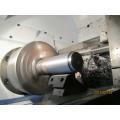 Ck6132X1000 Engine Lathe