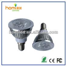 E14 3W Strahler breite Spannung Scheinwerfer