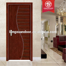 ul listed fire door, 2 hours fire rated door, fire exit door