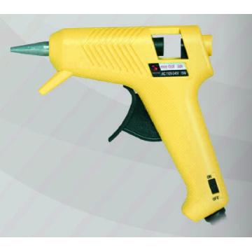 High Quality 15W Hot Glue Gun Power Tool Electric Tool