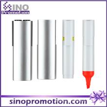 Stylo de marque promotionnel (D9012)