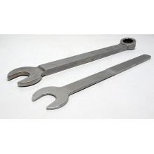 High Demand Stamped Steel Combination Wrench Made in China