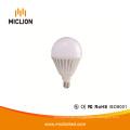 30W Gartenbau LED wachsen Licht mit Ce UL FCC