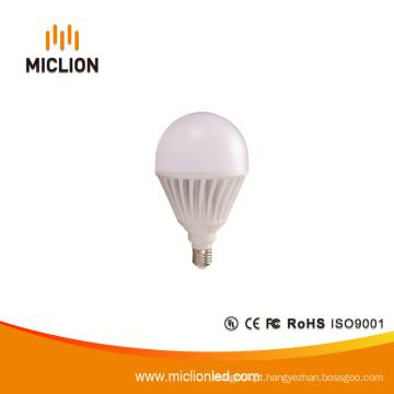 Iluminação hortícola do diodo emissor de luz 30W com Ce RoHS
