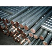 Barra de titanio de alta calidad para el conjunto de golf