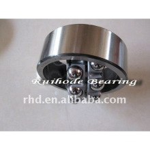 1205 self aligning ball bearing
