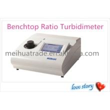 Benchtop Ratio Turbidimeter with Cheap Price
