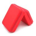 Carry eva tool case for storage equipment