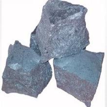 Fabricante Fornecimento Ferro Silício 75 Si Al Mn C P S