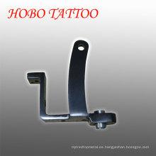 Venta al por mayor tatuaje marco de la pieza de la máquina para la venta Hb1001 serie