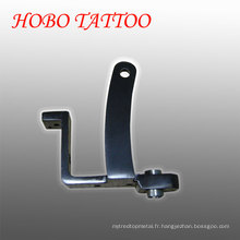 Vente en gros de pièces détachées pour tatouage série Hb1001