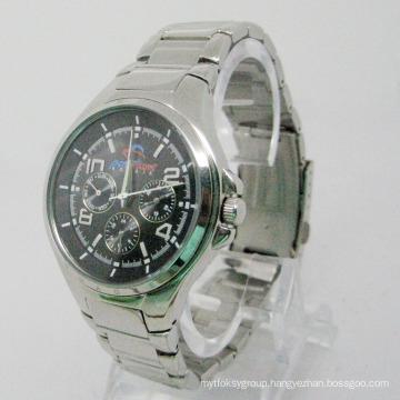 Quartz Men′s Watch (HLSL-1033)