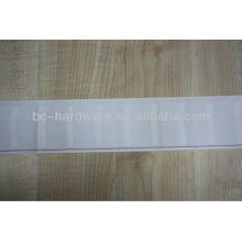 2013 polyester curtain tape