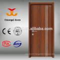 Cheap Interior wooden doors buy chinese doors