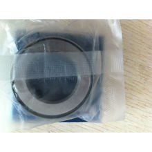 KOYO 35TAG12 clutch bearings