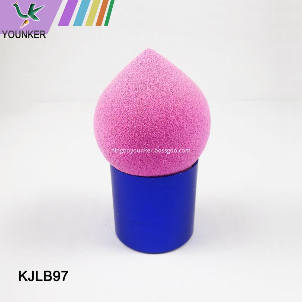 Kjlb97 03