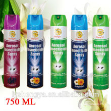 fly insect killer spray cockroach killer aerosol spray