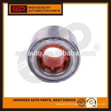 Auto Wheel bearing for Toyota Corolla AE103 AE115 90369-38018