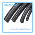 Inside Diameter 32mm Anti-Static EVA Vacuum Cleaner Hose