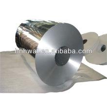 hot selling competitive Price of Pharmaceutical Aluminium Foil 8011 8021