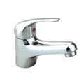 Waschtischmischer (ZR8020-6)