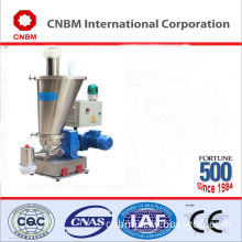 Stainless Steel Automatic Screw Feeder for Powde