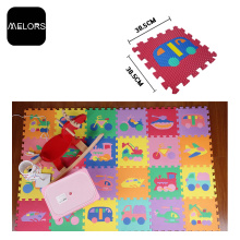 Traffic+Puzzle+Mat+Play+Puzzle+Mat