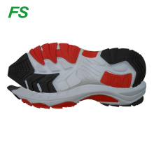 men shoes soles,mens sport outsoles,walking shoes soles