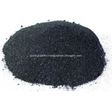 High Quality Flexible Graphite Powder