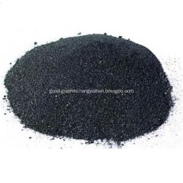 High Quality Flexible Graphite Powder