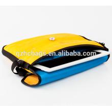 Nouveau sac à bandoulière unique Cross Body Messenger