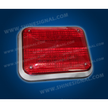 LED Side Scene Primeter Ambulance Exterior Light (S41)