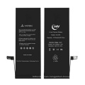iPhone 6 cell phone replacement battery