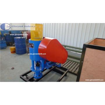 Glb40-21 Bomba de óleo de parafuso simples