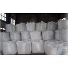 500 Kg Big Bag with Polyethylene Insert for Aluminosilicate Microspheres