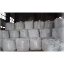 500 Kg Big Bag com inserto de polietileno para microesferas de aluminossilicato