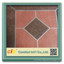 PVC Flooring anti static pvc floor