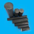 Barra rígida feita à máquina do PVC do tamanho personalizado