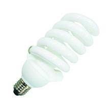 ES-Spirallampe 4581-energiesparende