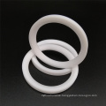 PTFE Seat Ring for Butterfly Valves