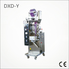 Dxd-F Automatic Vertical Three Side Sealing Powder Packing Machine