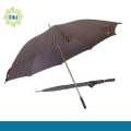 High Quality  Golf Umbrella Manufacturer