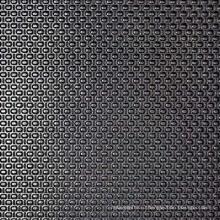 Жемчужным узором металл смотреть деревенская плитка