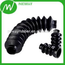 Customized Automotive Rubber Air Suspension Bellows