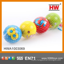 Good Quality Outdoor Sport Small Ball Soft Ball