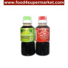Japanese Soy Sauce 200ml 100ml 8L