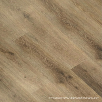 Germany standard certificate low expansion 4.0mm 5.0mm rigid SPC flooring